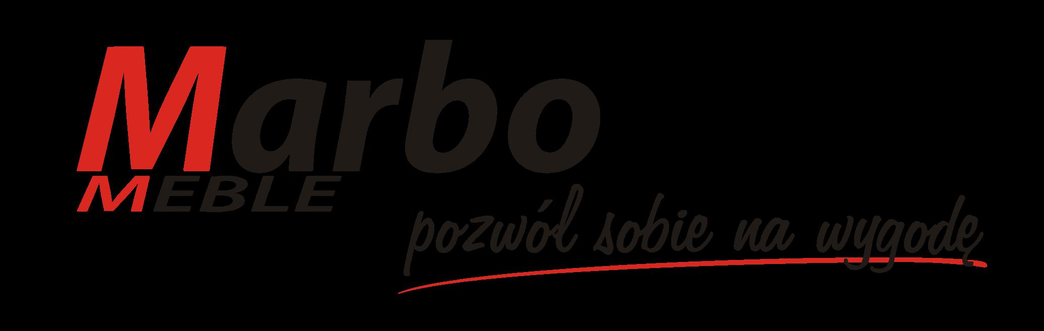 Marbo Meble
